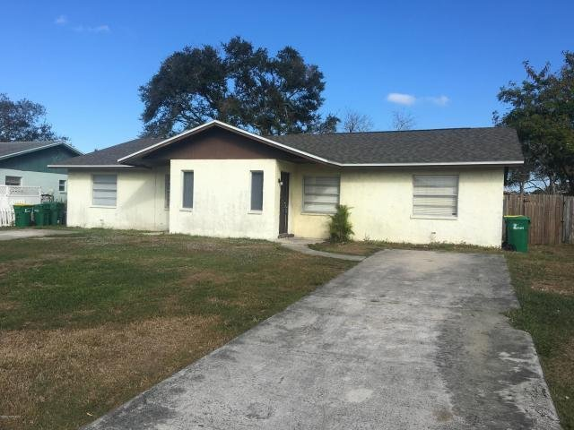 Main picture of House for rent in Cocoa, FL